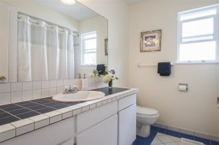 Photo 12: 540 W 20TH Street in North Vancouver: Hamilton House for sale : MLS®# R2086874