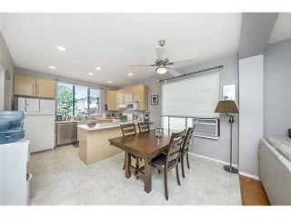 """Photo 5: 24311 102 Avenue in Maple Ridge: Albion House for sale in """"Country Lane"""" : MLS®# R2335521"""