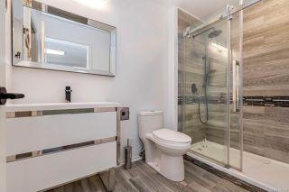Photo 21: 3923 Cedar Hill Cross Rd in : SE Cedar Hill House for sale (Saanich East)  : MLS®# 851798