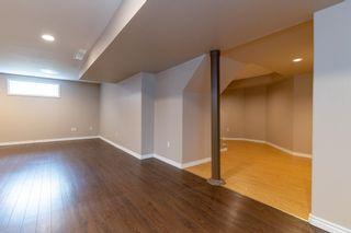 Photo 49: 1 Oakdale Place: St. Albert House for sale : MLS®# E4264071