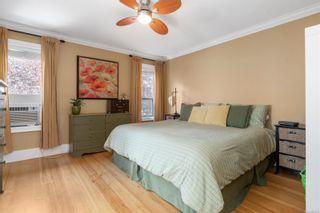 Photo 21: 5944 Devon Pl in : Na North Nanaimo House for sale (Nanaimo)  : MLS®# 882413