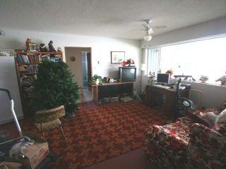 Photo 17: 7950/7870 BARNHARTVALE ROAD in : Barnhartvale House for sale (Kamloops)  : MLS®# 139651