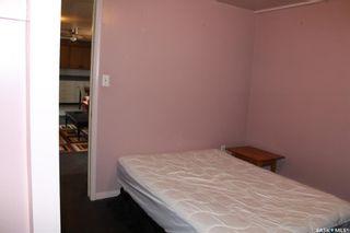 Photo 26: 1533 Fourth Street in Estevan: Residential for sale : MLS®# SK854934