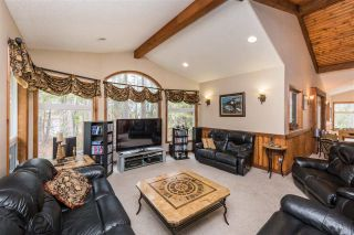 Photo 17: 27023 TWP RD 511: Rural Parkland County House for sale : MLS®# E4242869