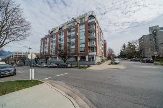 "Photo 30: 611 311 E 6TH Avenue in Vancouver: Mount Pleasant VE Condo for sale in ""Wohlsein"" (Vancouver East)  : MLS®# R2556419"