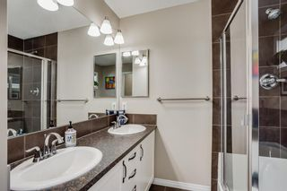 Photo 17: 191 Cranford Close in Calgary: Cranston Detached for sale : MLS®# A1085640