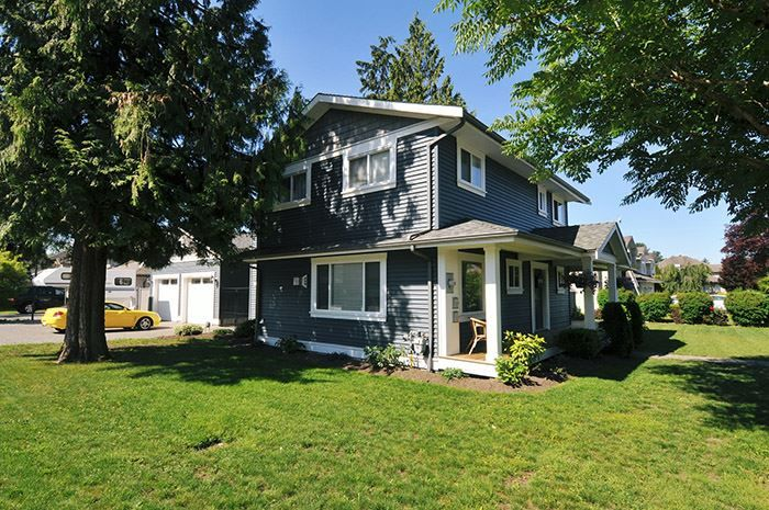 Photo 2: Photos: 12677 228 Street in Maple Ridge: East Central House for sale : MLS®# R2075053
