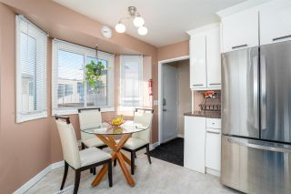 Photo 6: 3309 44A Street in Edmonton: Zone 29 House for sale : MLS®# E4229160