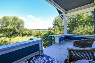 Photo 56: 978 Sand Pines Dr in : CV Comox Peninsula House for sale (Comox Valley)  : MLS®# 879484