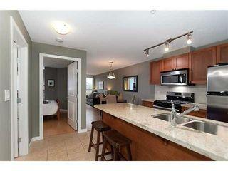 Photo 3: 409 2636 HASTINGS Street E in Vancouver East: Renfrew VE Home for sale ()  : MLS®# V1046609