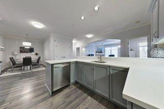 Photo 10: 311 2320 Erlton Street SW in Calgary: Erlton Apartment for sale : MLS®# A1148825