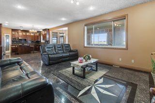 Photo 24: 284124 Meadow Ridge Lane: Conrich Detached for sale : MLS®# A1091808