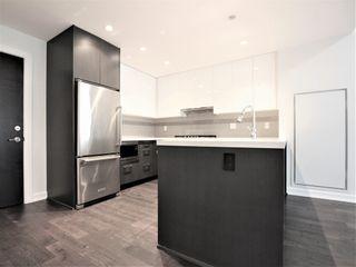 Photo 8: 5311 Cedarbridge Way in Richmond: Condo for rent : MLS®# AR034