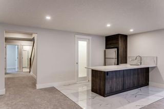 Photo 45: 23 Windsor Crescent SW in Calgary: Windsor Park Detached for sale : MLS®# A1070078