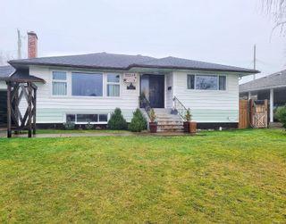 Photo 3: 2837 10th Ave in Port Alberni: PA Port Alberni House for sale : MLS®# 863017