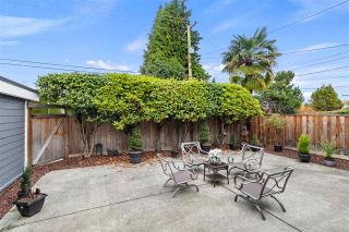 Photo 38: 2227 W 33RD Avenue in Vancouver: Quilchena House for sale (Vancouver West)  : MLS®# R2532147