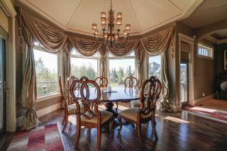Photo 9: 221 RIVER HEIGHTS Cove: Rural Sturgeon County House for sale : MLS®# E4236213