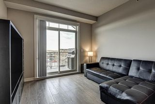 Photo 16: 419 117 Copperpond Common SE in Calgary: Copperfield Apartment for sale : MLS®# A1085904