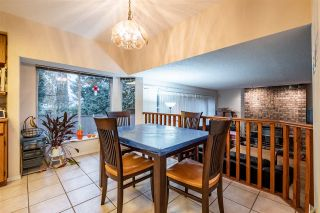 Photo 7: 21347 87 PLACE in Langley: Walnut Grove House for sale : MLS®# R2514473
