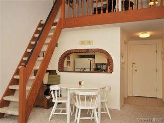 Photo 10: 407 1009 McKenzie Ave in VICTORIA: SE Quadra Condo for sale (Saanich East)  : MLS®# 639350