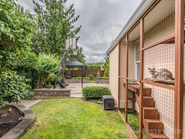 Photo 62: Photos: 208 LODGEPOLE DRIVE in PARKSVILLE: Z5 Parksville House for sale (Zone 5 - Parksville/Qualicum)  : MLS®# 457660