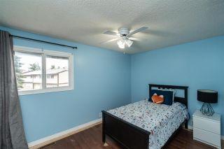 Photo 19: 14043 30 Street in Edmonton: Zone 35 Townhouse for sale : MLS®# E4244864