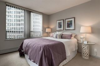 Photo 18: 203 650 10 Street SW in Calgary: Downtown West End Apartment for sale : MLS®# C4244872