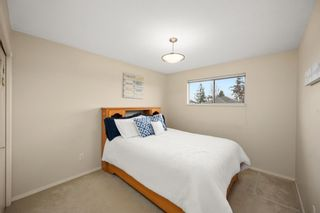 Photo 27: 2946 SOUTHERN Crescent in Abbotsford: Abbotsford West House for sale : MLS®# R2557796