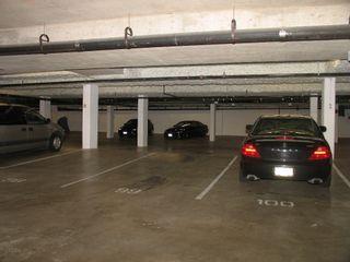 "Photo 10: 215 1315 56 Street in Tsawwassen: Condo for sale in ""Oliva"" : MLS®# V834717"
