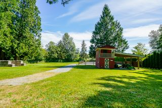 """Photo 54: 21776 6 Avenue in Langley: Campbell Valley House for sale in """"CAMPBELL VALLEY"""" : MLS®# R2476561"""
