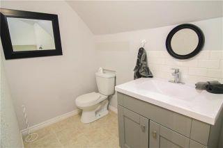 Photo 11: 421 Kildarroch Street in Winnipeg: Single Family Detached for sale (4C)  : MLS®# 1900740