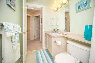 Photo 35: 304 4949 Wills Rd in : Na Uplands Condo for sale (Nanaimo)  : MLS®# 886906