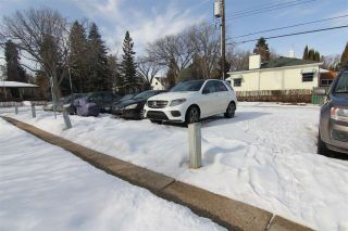 Photo 31: 7 6815 112 Street in Edmonton: Zone 15 Condo for sale : MLS®# E4230722