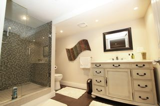 Photo 9: 2101 Courtice Road: Courtice Freehold for sale (Durham)  : MLS®# E3231392