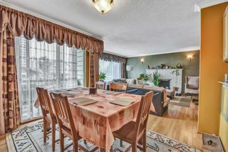 Photo 7: 5170 ANN Street in Vancouver: Collingwood VE House for sale (Vancouver East)  : MLS®# R2592287