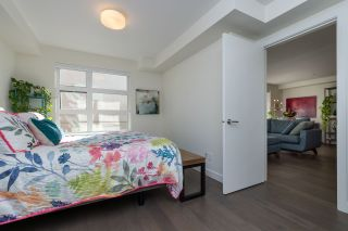 """Photo 14: 307 1160 OXFORD Street: White Rock Condo for sale in """"NEWPORT AT WESTBEACH"""" (South Surrey White Rock)  : MLS®# R2548964"""