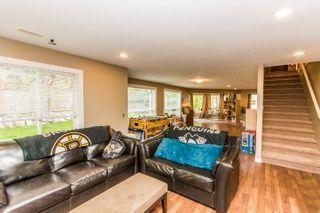 Photo 26: 721 Southeast 37 Street in Salmon Arm: Little Mountain House for sale (SE Salmon Arm)  : MLS®# 10115710