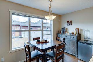Photo 10: 33 Marine Drive SE in Calgary: Mahogany Row/Townhouse for sale : MLS®# A1124015