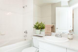 """Photo 17: 316 15110 108 Avenue in Surrey: Guildford Condo for sale in """"Riverpointe"""" (North Surrey)  : MLS®# R2375702"""