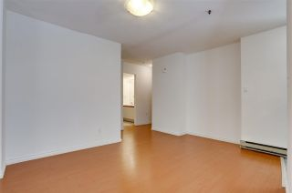 Photo 5: 8651 SW MARINE Drive in Vancouver: Marpole Townhouse for sale (Vancouver West)  : MLS®# R2592163