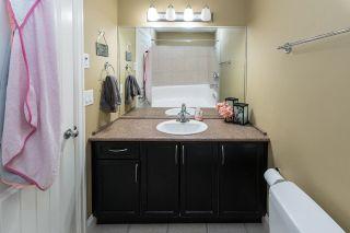 "Photo 30: 214 22150 DEWDNEY TRUNK Road in Maple Ridge: West Central Condo for sale in ""Falcon Manor"" : MLS®# R2612776"