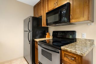 """Photo 7: 3 2282 W 7TH Avenue in Vancouver: Kitsilano Condo for sale in """"THE TUSCANY"""" (Vancouver West)  : MLS®# R2625384"""