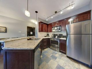 Photo 7: 227 901 Mountain Street: Canmore Apartment for sale : MLS®# A1086502