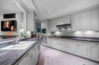 Photo 10: 3197 POINT GREY Road in Vancouver: Kitsilano House for sale (Vancouver West)  : MLS®# R2613343