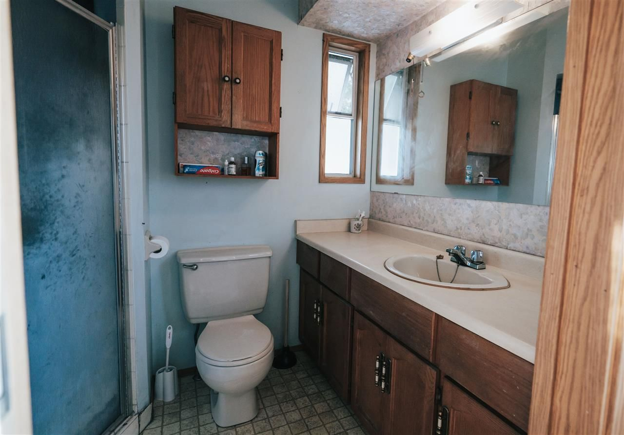Photo 25: Photos: 3655 FIFE Place in Abbotsford: Central Abbotsford House for sale : MLS®# R2479390