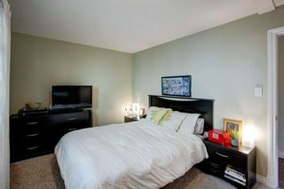 Photo 18: 402 2308 17B Street SW in Calgary: Bankview Apartment for sale : MLS®# A1144365