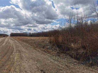 """Photo 4: S 1/2 SEC 17 213 Road in Fort St. John: Fort St. John - Rural E 100th Land for sale in """"GOODLOW"""" (Fort St. John (Zone 60))  : MLS®# R2579684"""