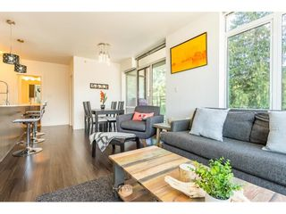 """Photo 4: 401 2789 SHAUGHNESSY Street in Port Coquitlam: Central Pt Coquitlam Condo for sale in """"""""THE SHAUGHNESSY"""""""" : MLS®# R2475869"""