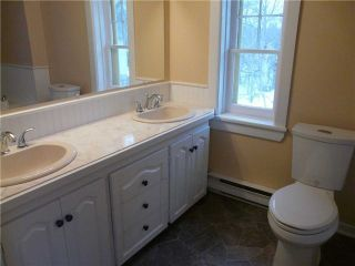 Photo 5: 76 E Winchester Road in Whitby: Brooklin House (2-Storey) for lease : MLS®# E3400552