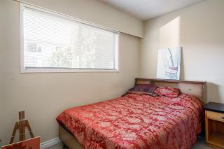 Photo 4: 2155 EMERSON Street in Abbotsford: Abbotsford West House for sale : MLS®# R2135534